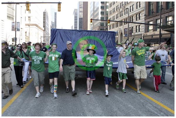 20120317_1401 - 0798 - Parade