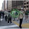20120317_1320 - 0077 - Parade