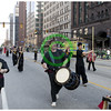 20120317_1432 - 1374 - Parade