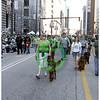 20120317_1410 - 0982 - Parade