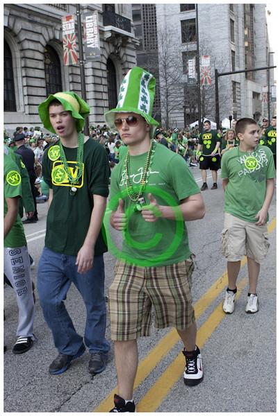 20120317_1433 - 1407 - Parade