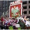 20120317_1413 - 1039 - Parade