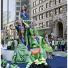 20120317_1507 - 1842 - Parade