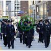 20120317_1327 - 0194 - Parade