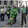 20120317_1342 - 0492 - Parade