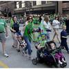 20120317_1327 - 0207 - Parade