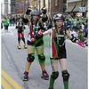 20120317_1501 - 1770 - Parade