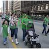 20120317_1333 - 0301 - Parade