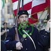 20120317_1338 - 0418 - Parade