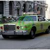 20120317_1323 - 0130 - Parade