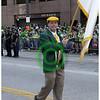 20120317_1325 - 0156 - Parade