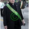 20120317_1339 - 0435 - Parade