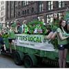 20120317_1355 - 0696 - Parade