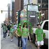 20120317_1453 - 1674 - Parade
