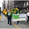 20120317_1418 - 1163 - Parade