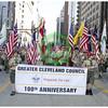 20120317_1421 - 1229 - Parade