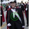 20120317_1403 - 0828 - Parade