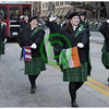 20120317_1344 - 0529 - Parade
