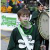 20120317_1418 - 1161 - Parade