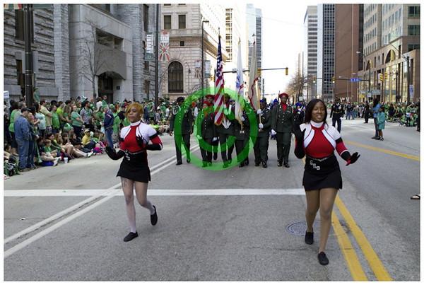20120317_1501 - 1777 - Parade