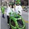 20120317_1505 - 1819 - Parade
