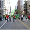 20120317_1447 - 1594 - Parade