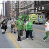 20120317_1426 - 1301 - Parade