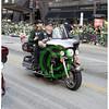 20120317_1429 - 1323 - Parade