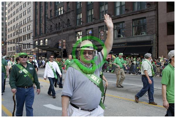 20120317_1419 - 1184 - Parade
