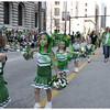 20120317_1343 - 0501 - Parade