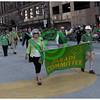 20120317_1320 - 0060 - Parade