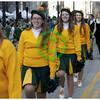 20120317_1419 - 1172 - Parade