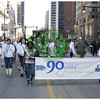 20120317_1430 - 1353 - Parade