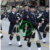 20120317_1334 - 0329 - Parade
