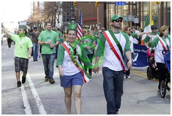 20120317_1452 - 1667 - Parade