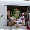 20120317_1509 - 1865 - Parade