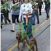 20120317_1342 - 0496 - Parade