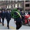 20120317_1335 - 0361 - Parade