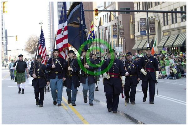 20120317_1338 - 0411 - Parade