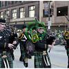 20120317_1326 - 0185 - Parade