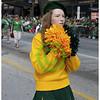 20120317_1419 - 1174 - Parade