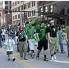 20120317_1354 - 0685 - Parade