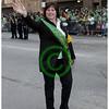 20120317_1320 - 0063 - Parade