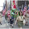 20120317_1421 - 1236 - Parade