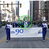 20120317_1429 - 1329 - Parade