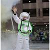 20120317_1420 - 1199 - Parade
