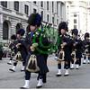 20120317_1323 - 0110 - Parade