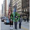20120317_1329 - 0242 - Parade