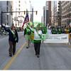 20120317_1415 - 1078 - Parade