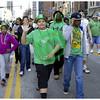 20120317_1512 - 1902 - Parade